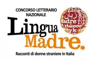 logo_concorso2010