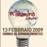 millumino20091