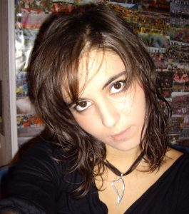 4-foto-femianiblog