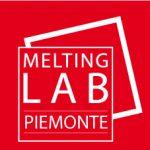 ml_logo_web1