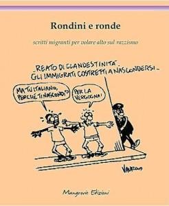 copertina_rondini