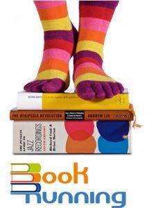 book-piedi 1