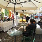 10-09-2010 Conferenza stampa di Portici di Carta