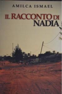 Il racconto di Nadia - Ismael
