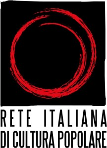 logo rete italiana 2