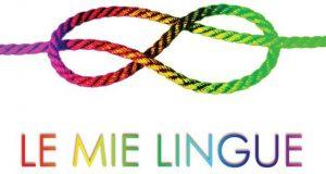 logo_lemielingue