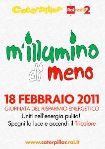millumino-2010-locandina-big
