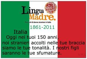 _Italia.Lingua Madrepsd copia