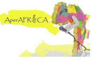 Per notizia AperAfrica