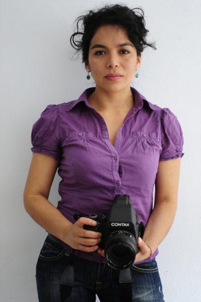 5 Foto Celorio