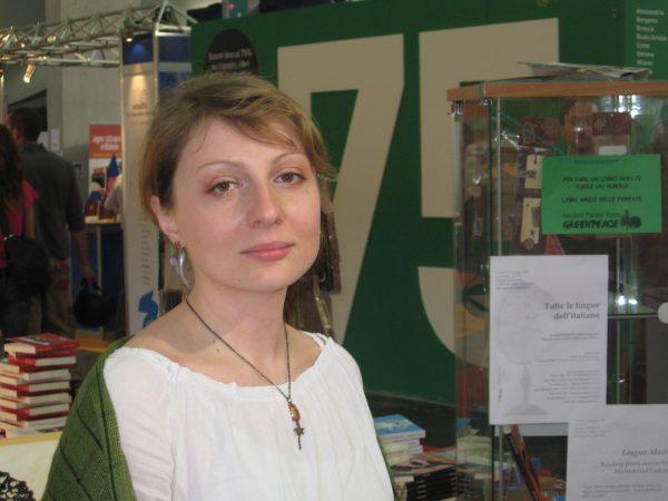 7 Foto Gordiyenko