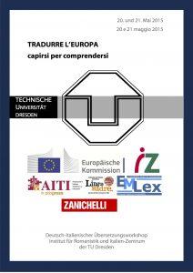 Tagungsmappen_TRADURRE_L_EUROPA