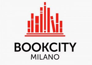 book_city_milano