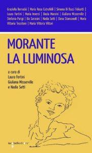 morante_sil