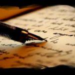 1325061755_295120013_1-immagini-di-laboratorio-di-scrittura-autobiografica