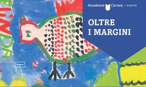 AC_2015_OLTRE I MARGINI_digitale