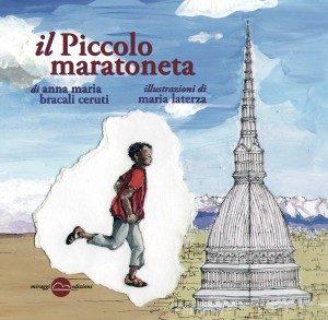 copertina-il-piccolo-maratoneta-300x293