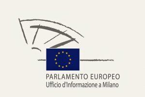 Logo P.E.