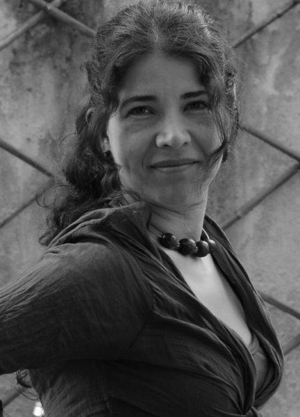 FSRR - Luisa Guevara