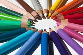 colored-pencils-179167__180