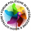 forum_logo_web120