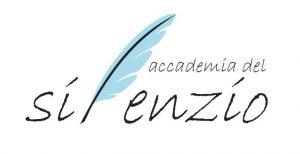 Logo-Accademia-del-silenzio