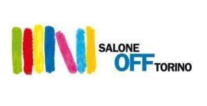 salone-off-586x299